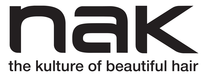 SPA-окрашивание<br>красителями NAK<br>